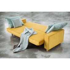Sofás y sillones de Tayber
