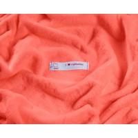 Manta Sofing Textil Mora