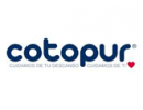 cotopur