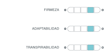 Firmeza-Abc.jpg