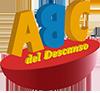 ABC Del Descanso