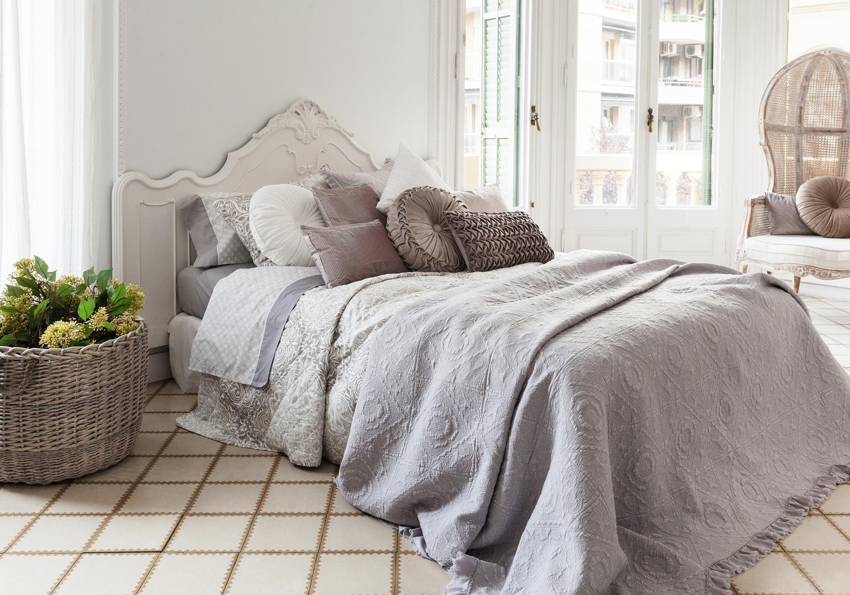 cama-clara